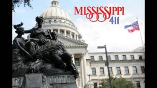 Mississippi 411 - 1/20/17