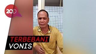 Video Hercules Minta Maaf Ngamuk Jelang Sidang Vonis MP3, 3GP, MP4, WEBM, AVI, FLV Juni 2019