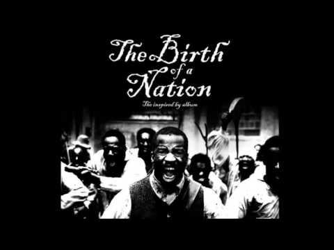 Meek Mill & Pusha T - Black Moses ft. Priscilla Renea