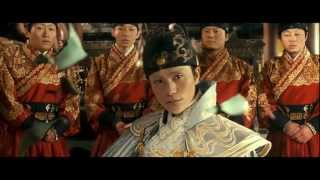 Nonton Flying Swords Of The Dragon Gate   Trailer Film Subtitle Indonesia Streaming Movie Download