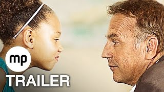 Nonton Black Or White Trailer German Deutsch  2015  Kevin Costner  Anthony Mackie Film Subtitle Indonesia Streaming Movie Download