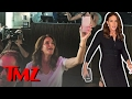 Caitlyn Jenner Goes Public At NYC Pride Event! | TMZ