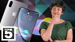iPhone 11: las pistas ocultas que más esperamos