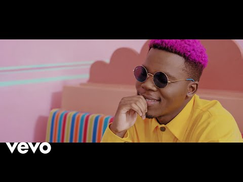 Tellaman, Shekhinah, Nasty C - Whipped (Official Music Video)