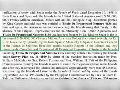 FLM: MAY MAHAHALAGANG PAPEL SA PILIPINAS | 'SYA NA KAYA ANG SPIRITUAL WONDER BOY🤔Hmm ALAM NA THIS!!