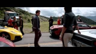 Nonton Need For Speed [Trailer legendado HD] Film Subtitle Indonesia Streaming Movie Download