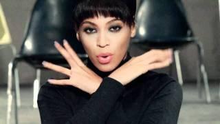Beyoncé - Countdown (VEVO MUSIC)