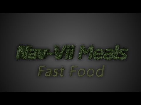 Fast Food – Healthy Meals – Diet Plans – Fitness Advice – Bodynv.tv
