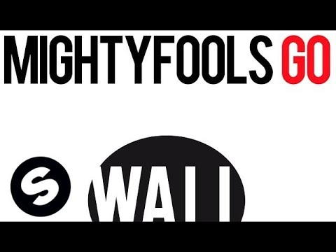 Go (Original Mix) - Mightyfools