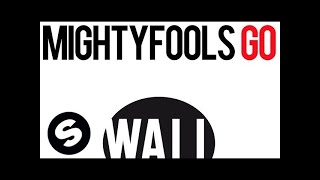 Mightyfools - Go (Original Mix) videoklipp