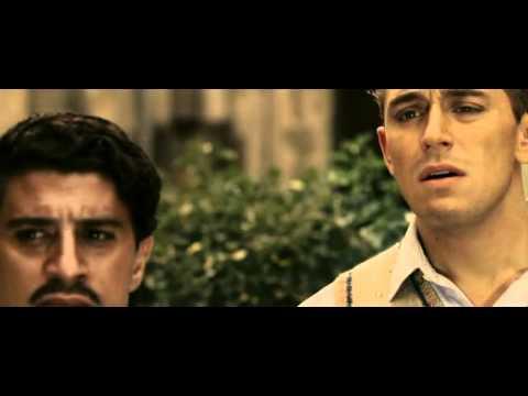 Vídeos Educativos.,Vídeos:Oh, Jerusalén!