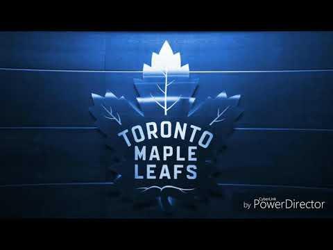 Fatta | #LeafsNation Anthem | 2018