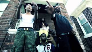 Lil Herb - Control Me (Official Video ) Shot By @WhoisHiDef