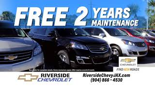 D2MFP Advertising agency helps Chevrolet Dealers across the Southeast sell more new and used cars! From TV Commercial Ad ...