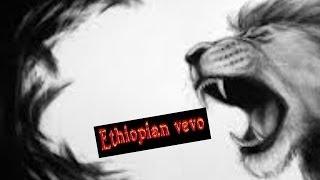 BEST New Ethiopian Music 2014 Hailu Fersha   Yirru