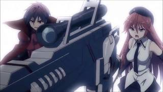 Nonton Trinity Seven: Eternity Library To Alchemic Girl 「AMV」 Film Subtitle Indonesia Streaming Movie Download