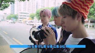 Download Lagu NCT DREAM BOY VIDEO EP.11 Mp3