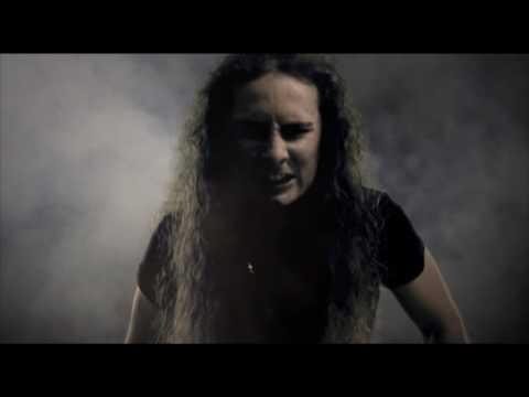 Zenobia - Lo Llevo En La Sangre (2010) [HD 720p]