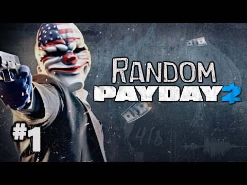 Random - I play some random heists in Payday 2. So meow. My Shirts: http://kootra.spreadshirt.com Follow: http://twitter.com/kootra Like: http://www.facebook.com/pages/Kootra/66724167319?ref=hl.