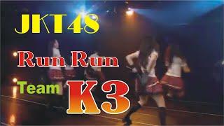 Download lagu Jkt48 Run Run Run Mp3