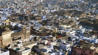 Bundi India  City pictures : Bundi - Top city of Rajasthan??? What do you think?