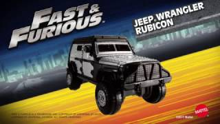 Nonton Hot Wheels Fast & Furious Off-Road Octane Pack Film Subtitle Indonesia Streaming Movie Download