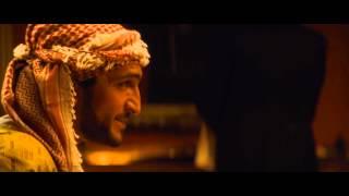 Nonton Salmon Fishing In The Yemen   Man Of Faith Film Subtitle Indonesia Streaming Movie Download