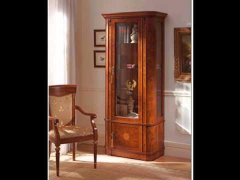 Muebles clasicos en sevilla videos videos relacionados - Tu mueble ocana ...
