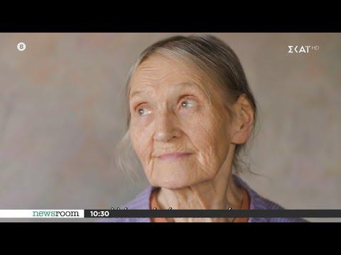 Ο κόσμος χρειάζεται επειγόντος ένα εμβόλιο   Newsroom SKAI TV   21/08/2020