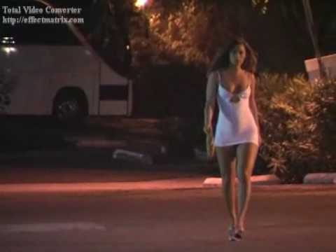 Leaked mzansi nude