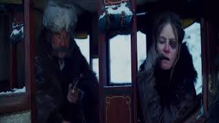 Nonton Hateful Eight Chapter One Film Subtitle Indonesia Streaming Movie Download
