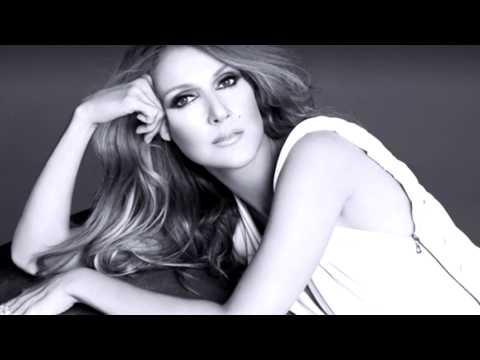 Tekst piosenki Celine Dion - Ne me quitte pas po polsku