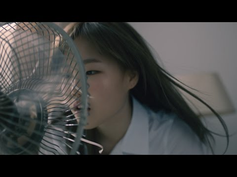WELCOME HOME ART FILM FOR Puberty [Tease - AKDONG MUSICIAN