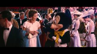 Featurette - Disney in the '60s - Saving Mr. Banks