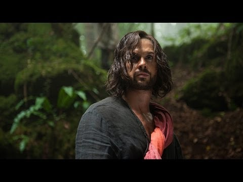 DA VINCI'S DEMONS - Season 2 | Episode 8 Preview | The Fall From Heaven