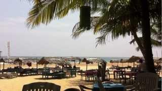 Hikkaduwa Sri Lanka  city pictures gallery : Hikkaduwa - Sri Lanka