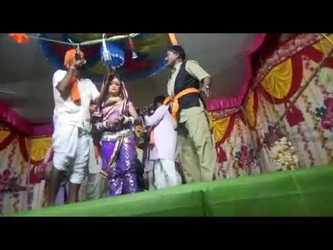 Video Khadi. Gammat. Sahir. Aryan download in MP3, 3GP, MP4, WEBM, AVI, FLV January 2017