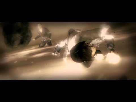 two - Beyond: Two Souls Part 19 Beyond 2 souls Part 19 超能殺機Part 19 超凡双生Part 19 超越:两个灵魂Part 19 ***透劇者將直接被封鎖往後不能再留言LIKE & SHARE 絕對是...