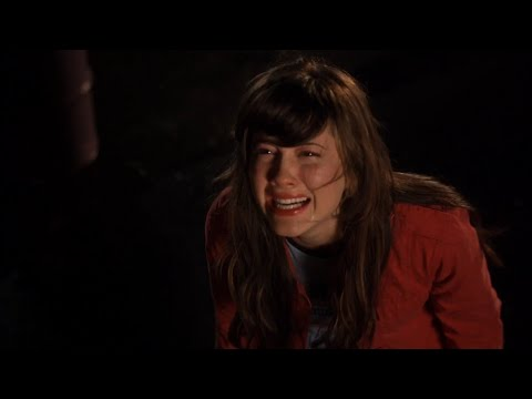 Final Destination 3 (2006) | Roller Coaster Scene 'After' | 31kash Movie Clips