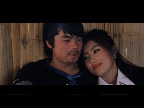 nas ej hauv daim movie Dab ntxaug ( nkauj zoo yaj ) interviewed 2016 (видео)
