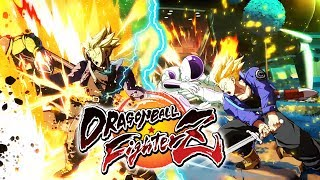 Dragon Ball FighterZ BETA registration will be coming up on July 26th. The beta will most likely be some time in August (more info to come) and will contain 9 characters. Future Trunks combo game has CRAZY potential!Thumbnail by Lotus & channel:http://youtube.com/c/lotusNerdcoreNerdCorner--FOLLOW ME ONLINE & SUBSCRIBE IF YOU'RE NEW!!--NEW CHANNEL: http://bit.ly/Pokestylehttp://twitter.com/rhymestylehttp://instagram.com/rhymestyleIntro made by Opunuhttp://twitter.com/opunuIntro Song made by EscoppoTwitter: http://twitter.com/escoppoYoutube: http://bit.ly/2phxzyp