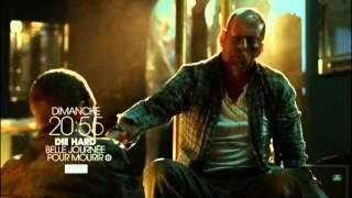 Nonton Die Hard 5  - TF1 Film Subtitle Indonesia Streaming Movie Download