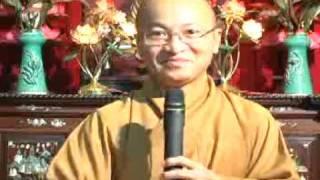 Đối thoại triết học 4: Bản chất thời gian - Thích Nhật Từ - TuSachPhatHoc.com