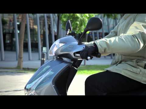 new honda dio 2013 honda activa i launch turbo 44