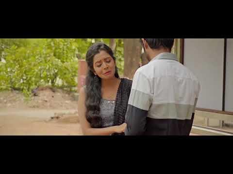 Video tamil whatsapp status love breakup scene for boys love failure download in MP3, 3GP, MP4, WEBM, AVI, FLV January 2017