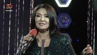 """""""Кыргызстан жылдызы"""" вокалдык конкурсунун ачылышы"""