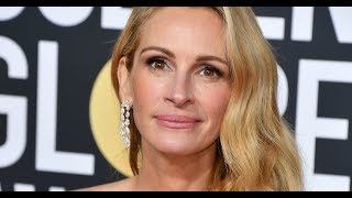 Julia Roberts Nails What Could Be Saddest Part Of College Admissions Scandal