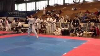 Sr Inst Berlow gold medal form