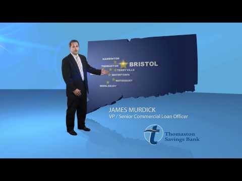 tsb bristol bank launch commercial
