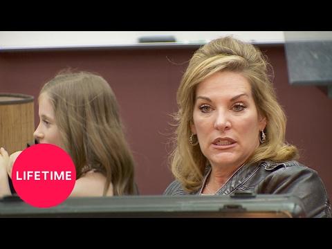 Dance Moms: Season 7, Episode 9 Bonus Scenes | Lifetime
